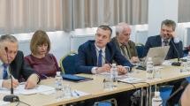Семінар з питань державних та регіональних стратегій розвитку, ДФРР та інших напрямків регіональної політики_11