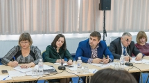 Семінар з питань державних та регіональних стратегій розвитку, ДФРР та інших напрямків регіональної політики_13