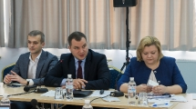 Семінар з питань державних та регіональних стратегій розвитку, ДФРР та інших напрямків регіональної політики_16