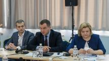 Семінар з питань державних та регіональних стратегій розвитку, ДФРР та інших напрямків регіональної політики_17