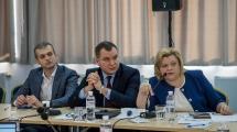 Семінар з питань державних та регіональних стратегій розвитку, ДФРР та інших напрямків регіональної політики_20