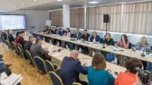 Семінар з питань державних та регіональних стратегій розвитку, ДФРР та інших напрямків регіональної політики_2
