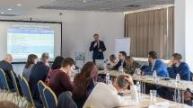 Семінар з питань державних та регіональних стратегій розвитку, ДФРР та інших напрямків регіональної політики_31