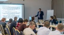 Семінар з питань державних та регіональних стратегій розвитку, ДФРР та інших напрямків регіональної політики_36
