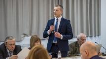 Семінар з питань державних та регіональних стратегій розвитку, ДФРР та інших напрямків регіональної політики_41
