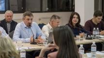 Семінар з питань державних та регіональних стратегій розвитку, ДФРР та інших напрямків регіональної політики_51