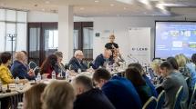 Семінар з питань державних та регіональних стратегій розвитку, ДФРР та інших напрямків регіональної політики_54