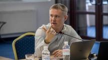 Семінар з питань державних та регіональних стратегій розвитку, ДФРР та інших напрямків регіональної політики_64