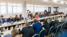 Семінар з питань державних та регіональних стратегій розвитку, ДФРР та інших напрямків регіональної політики_7