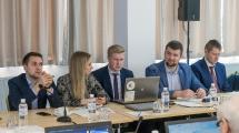 Семінар з питань державних та регіональних стратегій розвитку, ДФРР та інших напрямків регіональної політики_9